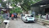 Begini Suasana-Kondisi Kampung YouTuber yang Hasilkan Uang Jutaan Rupiah