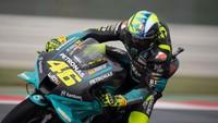 MotoGP Emilia Romagna: Balapan Terakhir Rossi di Kandang Sendiri