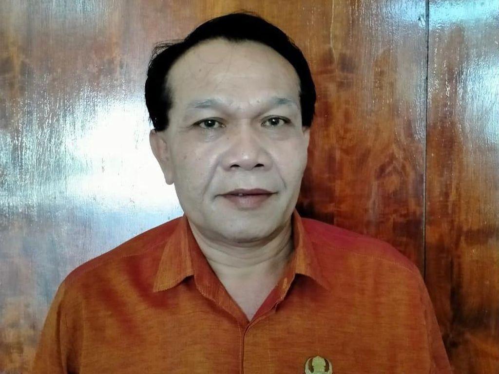 Tepis Risma, Pemprov Bali Sebut Dana Bansos Belum Cair Hanya Rp 6,6 M