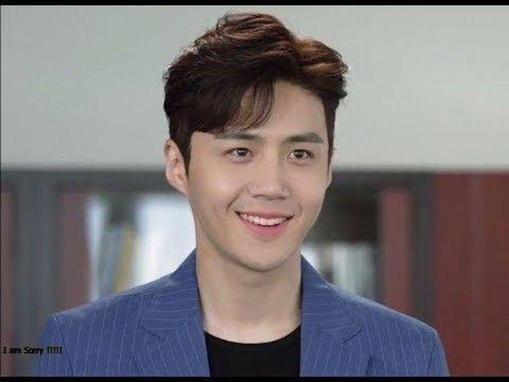 Kabar Konspirasi dengan Mantan Pacar Kim Seon Ho, Ini Kata Manajemen