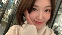 Heboh Skandal Aborsi, Choi Young Ah Eks Kim Seon Ho Disebut Selingkuhi 3 Pria