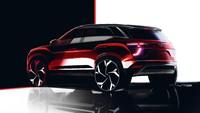 Rush-Terios Mesti Waspada, Hyundai Pastikan Creta Dijual-Diproduksi di RI