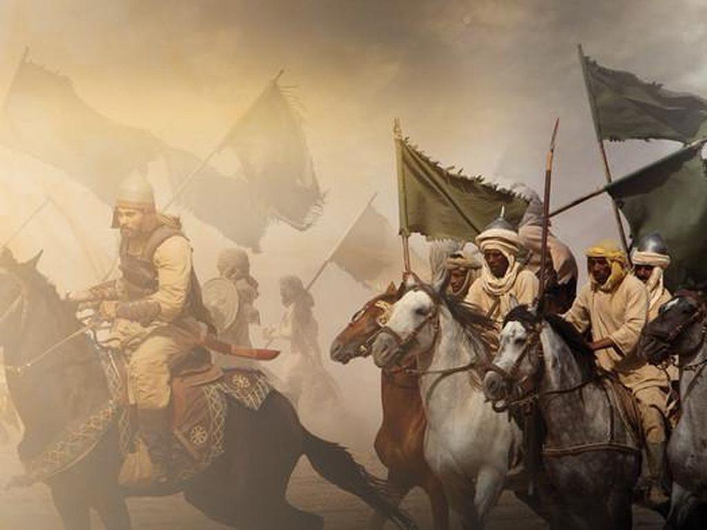 Ini Sosok Al-Fatih yang Bikin Fahri-Fadli Debat Bawa-bawa Anies