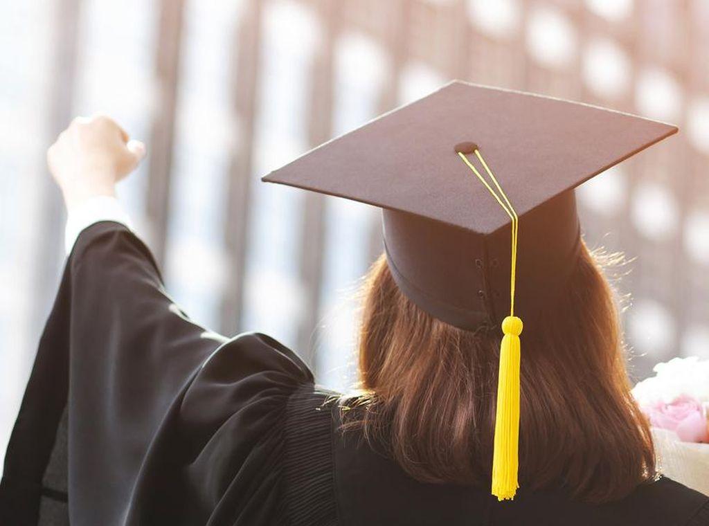 5 Hal Penting yang Perlu Diperhatikan Mahasiswa Ketika Lanjut Kuliah S2