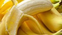 Waduh! 5 Makanan Ini Diprediksi Bakal Punah Akibat Perubahan Iklim
