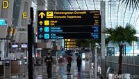PHRI Bali: Rapid Antigen Cepat Ada yang Rp 1,9 Juta, Ladang Bisnis?