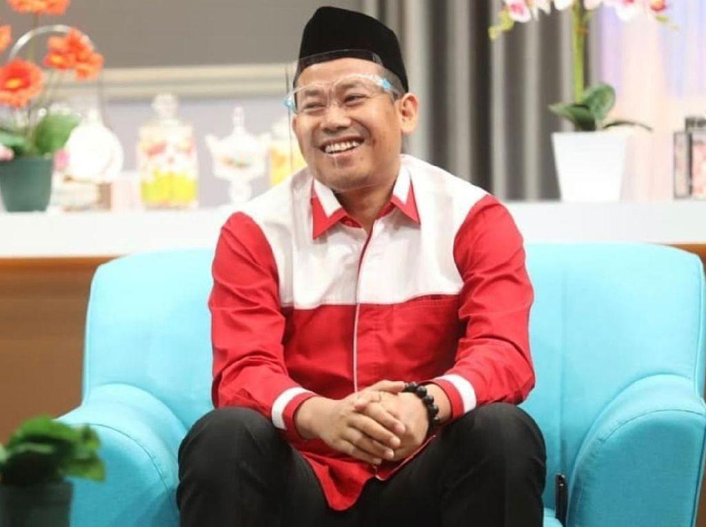 Serikat Nelayan NU Minta Arahan Jokowi soal Perikanan Direalisasikan