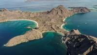 Survei: Wisata Petualangan Diminati, Pilih-Pilih Pengelola Disiplin Prokes