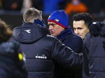 Roma Kebobolan 6 Gol, Mourinho Rasakan Kekalahan Terburuknya