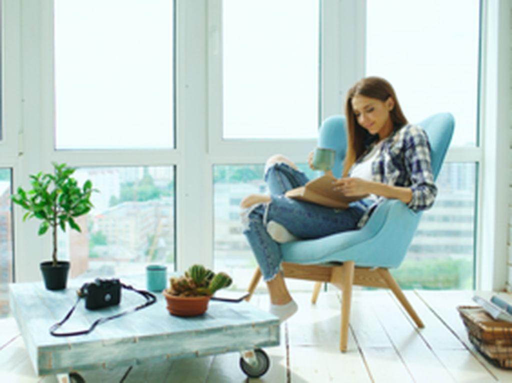 6 Cara Self Reward yang Nggak Bikin Keuangan Boncos