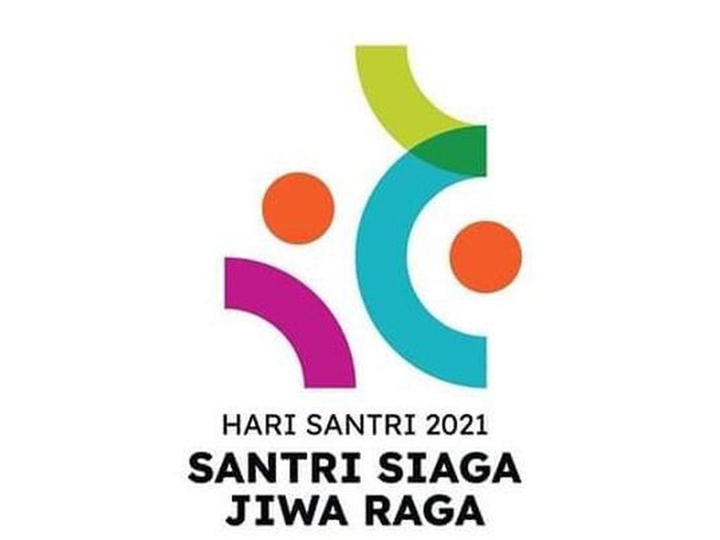 Tema Hari Santri 2021 dan Makna di Baliknya