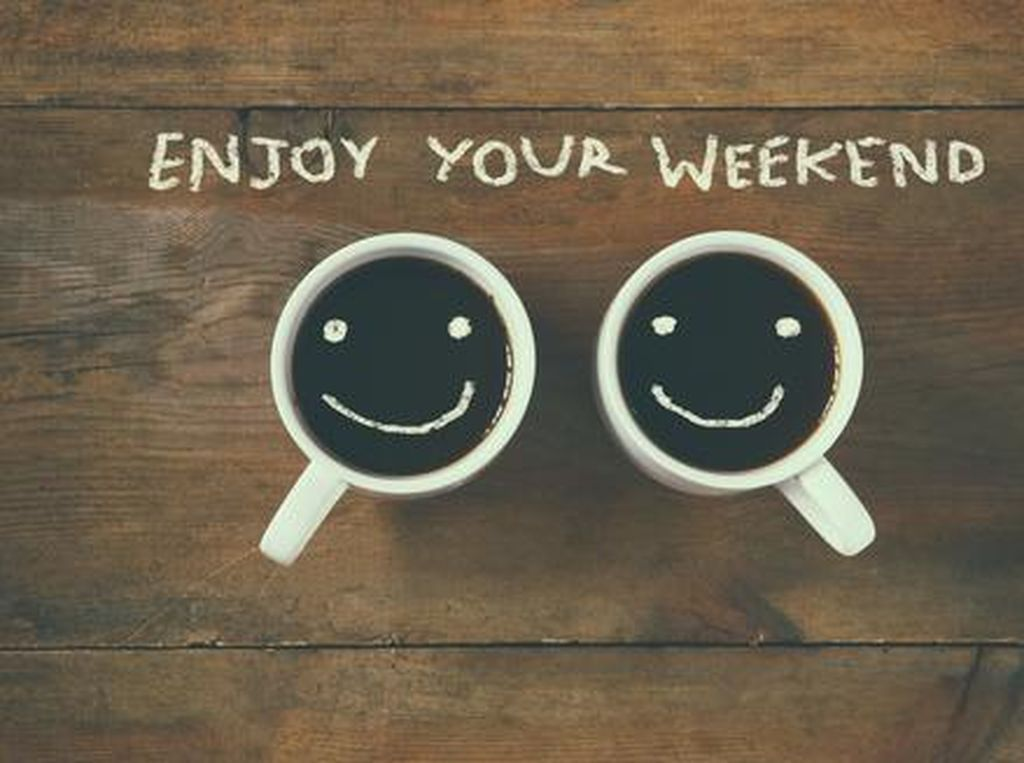 6 Cara Bikin Weekend Makin Seru dengan Promo Kesebelasan Gojek