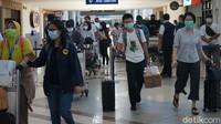 Ada Petisi Hapuskan PCR dari Syarat Penerbangan, Sudah Diteken 14 Ribu Orang