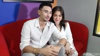 Sudah Nikah dan Punya Anak, Vincent Verhaag Jadi Kurangi Nongkrong