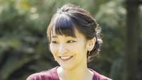 Putri Mako Rayakan Ultah Terakhir Sebelum Keluar dari Kekaisaran Jepang