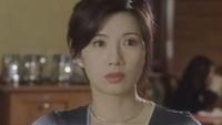 Pensiun Sejak 2006, Apa Kabar Aktris Hong Kong Suki Kwan?