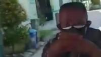 Kapendam Sebut Pria Tolak Divaksin di Sampang dan Disebut FPI Sengaja Bikin Gaduh
