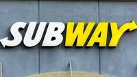 7 Arti Logo Resto Fast Food Populer di Dunia, dari McD hingga Subway