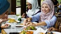9 Kebiasaan Sehat Nabi Muhammad Ini Terbukti Khasiatnya Secara Ilmiah