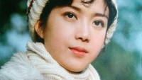 Kisah Artis Tercantik China dan Putrinya yang Dibully