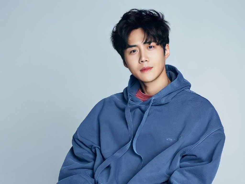 Mantan Kim Seon Ho Disebut Idap PCOS, Benarkah Bikin Sulit Hamil?