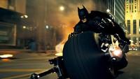 7 Film yang Menewaskan Kru saat Syuting