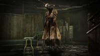 12 Game Horor Terseram di PC, Cocok Menemani Malam Jumat Kamu