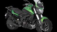 Bajaj Luncurkan Moge Touring 400 cc, Harga Rp 41 Juta