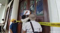 Aksi Mata-mata Luhut Berujung Penutupan Holywings dan Marabunta