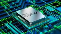 Intel Core Generasi ke-12 Alder Lake Diumumkan, Kinerja Kian Gahar