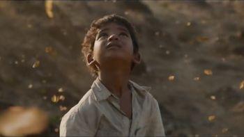 Film-film Ini Bersaing di Nominasi Best Picture Oscar 2017