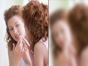 Begini Tips Memakai Make Up Setelah Jerawat Pecah