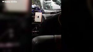 Go-Jek Putus Kemitraan dengan Driver Koboi Go-Car