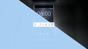Nokia Siapkan Pesaing iPad Pro