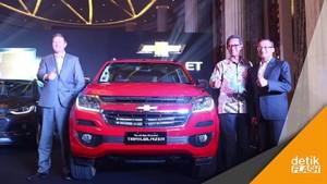 3 Jagoan Baru Chevrolet di Tahun 2017-02-24