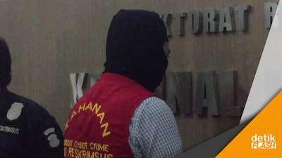 Djarot Soal Kasus Paedofilia: Buang Pelaku ke Nusakambangan!