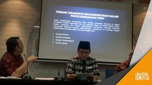 USBN SMA/SMK Bobol, Kemdikbud Berbenah