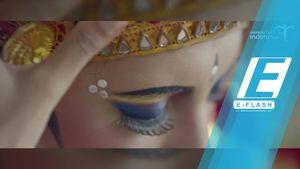 Video Pariwisata Indonesia Diakui Dunia