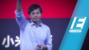 Lei Jun, Steve Jobs dari China di Balik Kesuksesan Xiaomi