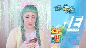 Asyik! Tamagotchi Akan Dirilis di iOS dan Android