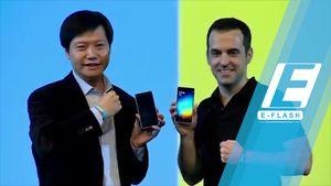 Bos Xiaomi Siap ke Indonesia Lagi, Ngapain?