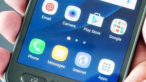 Aplikasi dan Game Paling Banyak Diunduh di Android
