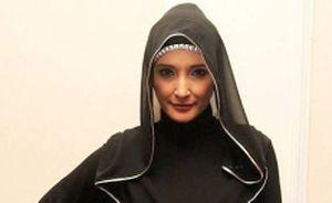 Fahmi Darmawansyah yang Diburu KPK Ternyata Suami Inneke Koesherawati