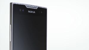 Ponsel Android Baru Nokia Ditenagai Snapdragon 835?
