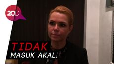 Netizen Geram dengan Pernyataan Menteri Denmark Soal Puasa