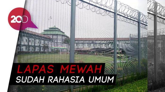 Pemuda Muhammadiyah Desak Menteri Yasonna Dicopot