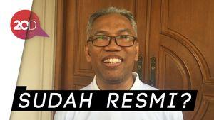 Disebut Jadi Timses Prabowo-Sandi, Ini Respons Buni Yani