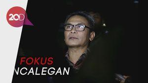 Alasan di Balik Mundurnya Johan Budi dari Jubir Timses Jokowi