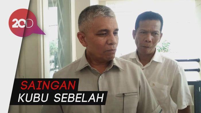 Tim Prabowo Hadirkan PPIR Hadapi Tim Bravo 5 Jokowi