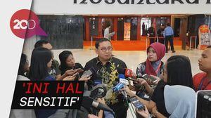 Maruf Amin Bicara Budek-Buta, Fadli Zon: Bisa Singgung Difabel